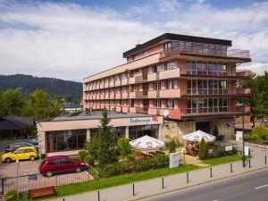 Zdjęcie dla Hotel PRL