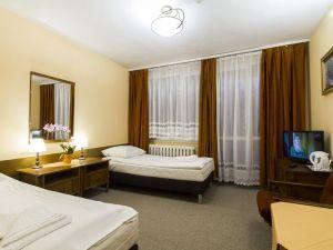 Hotel PRL-6241