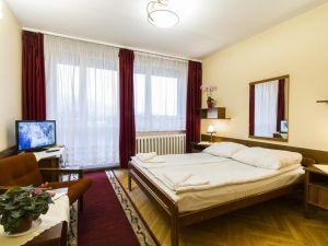 Hotel PRL-6242