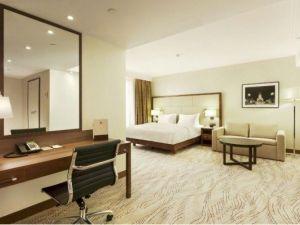 Hotel DoubleTree-6249