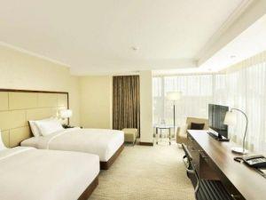 Hotel DoubleTree-6251