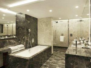 Hotel DoubleTree-6252