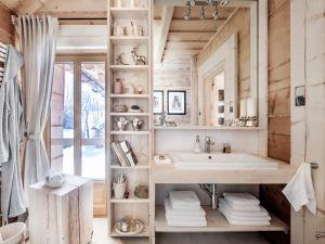 Luxury Chalet Villa Gorsky-6257