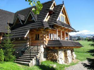 Luxury Chalet Villa Gorsky-6260