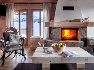 Luxury Chalet Villa Gorsky-6261