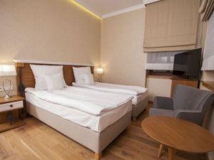Hotel Spa Alhambra-6272