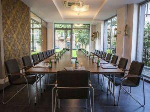 Hotel Spa Alhambra-6274