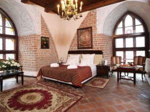 Hotel Zamek Gniew-6279