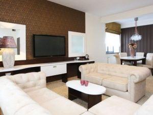 Hotel Zamek Gniew-6280