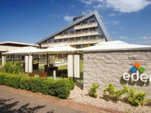 Zdjęcie dla Hotel Spa Eden Mielno