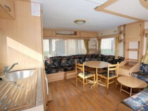 Hotel Spa Eden Mielno-6293
