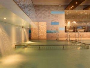 Hotel Spa Eden Mielno-6295