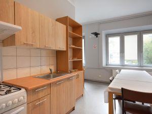 Tanie pokoje Rybna -6310