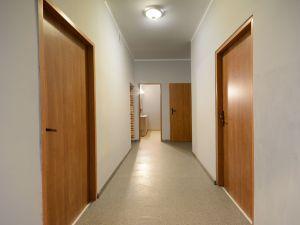 Tanie pokoje Rybna -6312