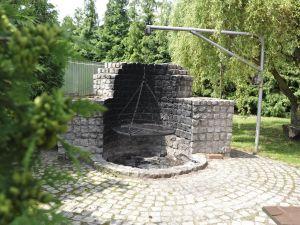 Kwatery Orle Gniazdo-6335