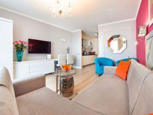 Zdjęcie dla Apartament blisko morza