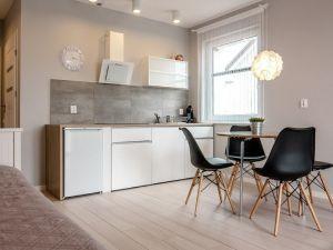 Plater74 Apartamenty Rodzinne Darłowo-6362