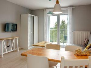Plater74 Apartamenty Rodzinne Darłowo-6363