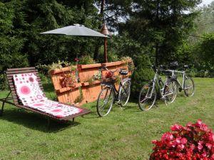 Noclegi Gorlice – Dom na Wzgórzu-6477