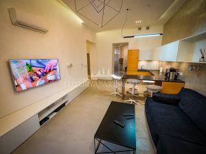 Apartament 1-6532