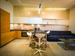 Apartament 1-6533