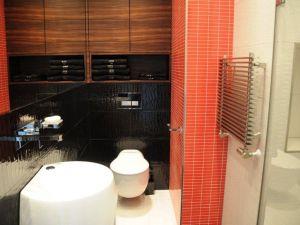Apartament 2-6536