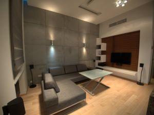 Apartament 2-6537