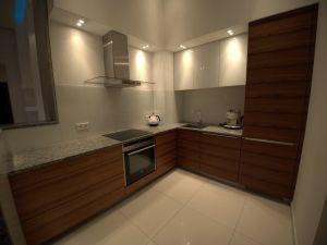 Apartament 2-6539