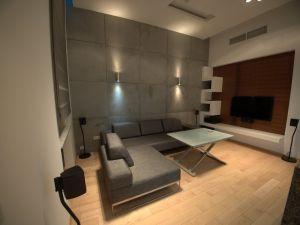 Apartament 2-6540