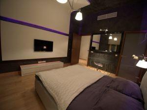 Apartament 2-6541