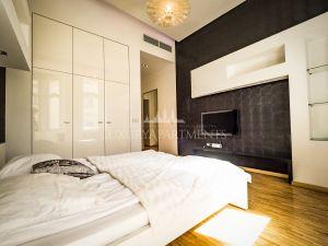 Apartament 3-6544
