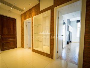 Apartament 3-6546