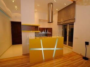 Apartament 4-6550