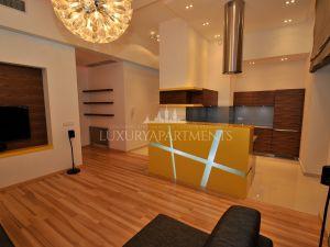 Apartament 4-6551