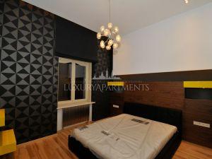 Apartament 4-6553
