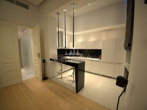 Apartament 5-6556