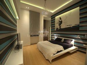 Apartament 5-6557