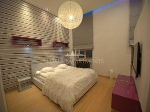 Apartament 5-6559