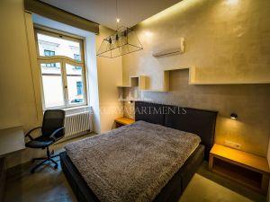 Apartament 6-6561