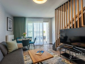 Ambria Apartments Apartpark-6599