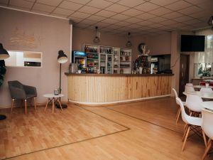 Ośrodek Leśny Zakątek- Rehabilitacja i wypoczynek-6611