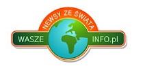Wasze info