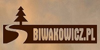 Biwakowicz