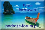 forum turystyczne
